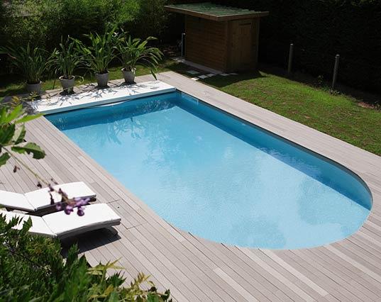 https://poolbau-tomo.at/wp-content/uploads/2018/05/piscine-biarritz-1.jpg