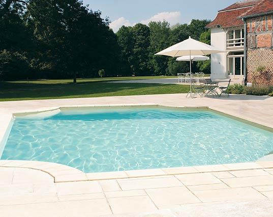 https://poolbau-tomo.at/wp-content/uploads/2018/05/piscine-versailles-1.jpg