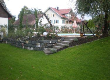 vrtovi00003