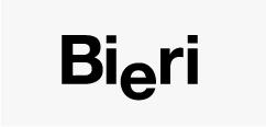 https://poolbau-tomo.at/wp-content/uploads/2019/02/bieri_pools_logo.jpg