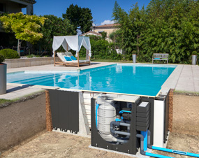 https://poolbau-tomo.at/wp-content/uploads/2021/04/Piscine_coupe_avril_2020-1.jpg